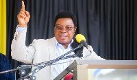 Majaliwa aagiza mkurugenzi bodi ya mkonge kurudishwa alikotoka