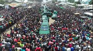 Mchambuzi Kimataifa: Tanzania ina mazingira bora ya amani kuelekea Uchaguzi Mkuu Oktoba 28