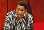 Dk Mabula apongeza Bagamoyo, Mkuranga kwa 'maono'