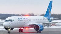 Airbus za ATCL kuanza kutua Dodoma Oktoba