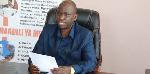 NEC yarudisha wengine 25 kugombea udiwani