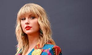 Taylor Swift atajwa kuongoza orodhaa ya wasanii walioingiza pesa nyingi 2020