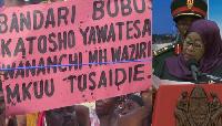 Mabango Yaanza Simiyu