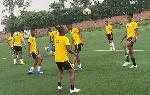 SERENGETI BOYS, UGANDA VITANI LEO