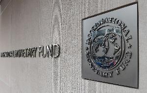 IMF yatoa tahdhari kuporomoka kwa uchumi nchini