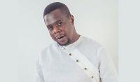 Mzee Yusufu 'Narudi mjini' gumzo kila kona