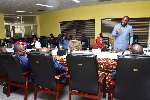 Tanzania Itapata Faida Nyingi za Kiuchumi Ikiridhia Mkataba wa AfCFTA
