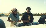 #AMAPIANO: Utaipenda Mkali Kabza De Small alipokutana na Major League DJ
