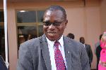 Dk Mpango kusaidia kusaka soko la tangawizi