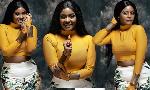 VideoMPYA: Mimi Mars anakualika kuiona hii kwa mara ya kwanza
