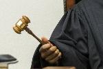 Hakimu aponzwa na rushwa ya laki na nusu