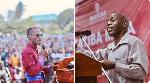 Mwanza: Askofu Mwamakula, Lwaitama na Wengine 127 Watiwa Mbaroni