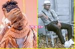 Ally Kamwe: Nafikiri Rayvanny Hajui Kwanini Anagombana Na Harmonize