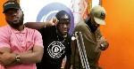 Shaffie Weru na Kikosi Chake Wafutwa Kazi HomeBoyz Redio
