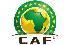 Guinea-Bissau, Mauritania,  Ethiopia zafuzu Afcon