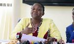 Wizara ya Afya haina mpango kupokea chanjo ya Covid19 (+video)