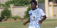 Mkude, Makame wakosekana mazoezini Taifa Stars