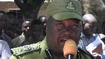 Mwanafunzi wa bweni akutwa mtupu nyumbani kwa mwalimu