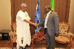 Ukuaji wa uchumi Tanzania 'wamkuna' Balozi wa Nigeria