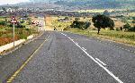 Barabara Mtwara –Tunduru yatengewa bil 2.2/-