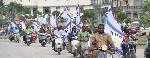 Mgombea: Chagueni mtu badala ya chama