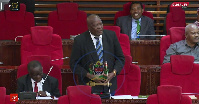 Kishimba: Wagonjwa Wakopeshwe, Ukikosa Dawa Piga Simu Polisi
