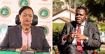 Nelson Havi aapa hawezi kumuomba Jaji Martha Koome msamaha