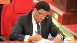 Majaliwa awabana ma-RC kuhusu saruji
