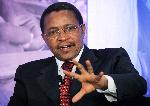 JK: Tanzania hakuna mchumi kama Ndulu