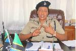 Wadakwa tuhuma wizi wa simu mchezo Simba na Mwadui