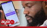 Mtanzania alieacha Milioni 100 kwa mwaka, abuni App ya usafiri (+video)