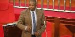 Mgombea aipongeza  serikali mafanikio Mtwara