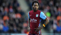 TP Mazembe kuhusu kumsajili nyota wa Aston Villa
