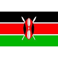 Uingizaji wa bidhaa  za Uganda washuka