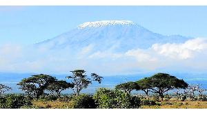 Agizo la Waziri Ndumbaru la wakaba Kilimanjaro