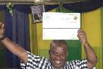 Mohamed Said Issa mgombea wa ACT Wazalendo