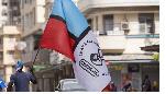 CHADEMA wakataa kukutanishwa na Polisi