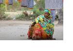 Mama aliyesaidiwa na Mafuguli aibiwa bajaji