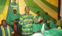 Dk Bashiru azitaka taasisi za fedha kukopesha wakulima