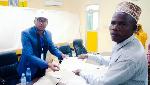 CCM Yashinda Ubunge Jimbo la Konde
