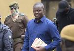 Kesi ya Sabaya kuanza kusikilizwa leo
