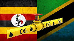 Mambo yaiva ujenzi bomba  la mafuta Tanzania, Uganda