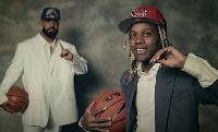 #SMASHHIT:Ngoma 10 kali ambazo hautozijutia kuzisikiliza kutokea Marekani R&B/Hip Hop