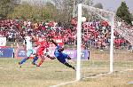 Sven: Kilichotukuta kwa  Ihefu FC nilikitarajia