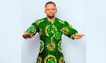 Mwana FA ashinda Ubunge Muheza