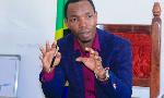 Katambi: Nikichaguliwa nitaongeza mzunguko wa fedha