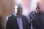 Mchungaji Msigwa: Nitamkumbuka Magufuli kwa Mambo Haya