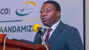 Tanzania kuweka historia umeme EAC, SADC