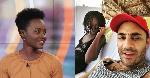 Ndiyo Huyu Sasa: Picha Kali ya Lupita Nyong'o na Bae Wake