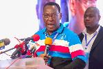 Chadema wakaidi agizo la Rais Samia, wadai 'hawatapiga goti'